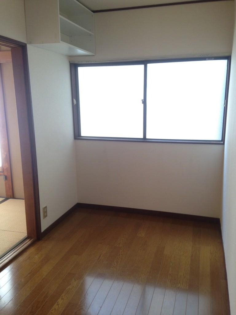 写真12二階